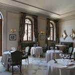 Acquarello Restaurant