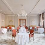Insieme Restaurant