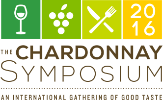 Chardonnay Symposium To Be Held In Central California Beach Towns May 12-14