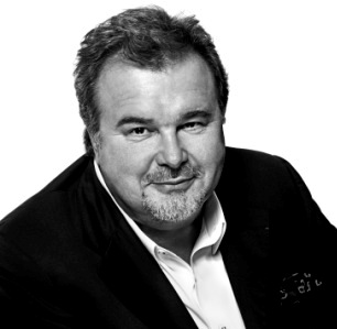 Pastry Chef Pierre Hermé To Open First Pâtisserie in Africa at La Mamounia